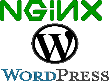 nginx con wordpress