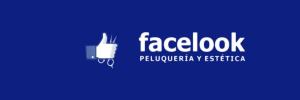 peluqueria_facelook