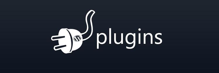 logo_plugins